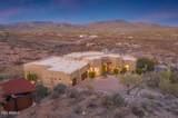 5055 Desert Hills Drive - Photo 110