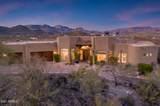 5055 Desert Hills Drive - Photo 111