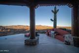 5055 Desert Hills Drive - Photo 113