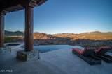 5055 Desert Hills Drive - Photo 114