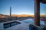 5055 Desert Hills Drive - Photo 115