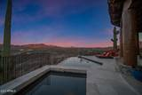 5055 Desert Hills Drive - Photo 116