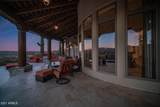 5055 Desert Hills Drive - Photo 117