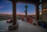 5055 Desert Hills Drive - Photo 118