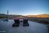 5055 Desert Hills Drive - Photo 119