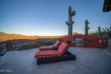 5055 Desert Hills Drive - Photo 120