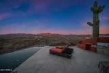 5055 Desert Hills Drive - Photo 121
