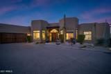 5055 Desert Hills Drive - Photo 122