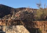 5055 Desert Hills Drive - Photo 123
