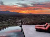 5055 Desert Hills Drive - Photo 124