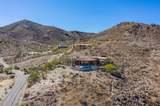 5055 Desert Hills Drive - Photo 89