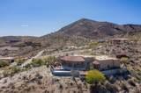 5055 Desert Hills Drive - Photo 90