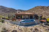 5055 Desert Hills Drive - Photo 91