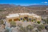 5055 Desert Hills Drive - Photo 95