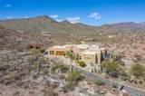 5055 Desert Hills Drive - Photo 96