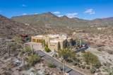 5055 Desert Hills Drive - Photo 97