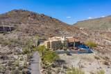 5055 Desert Hills Drive - Photo 98