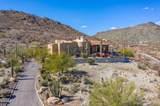 5055 Desert Hills Drive - Photo 99
