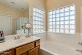 12702 Catalina Drive - Photo 40