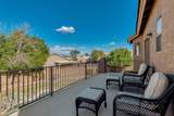 12702 Catalina Drive - Photo 42