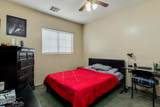 12702 Catalina Drive - Photo 43