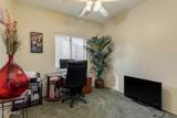 12702 Catalina Drive - Photo 44
