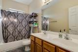 12702 Catalina Drive - Photo 45