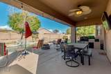 12702 Catalina Drive - Photo 49