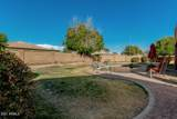 12702 Catalina Drive - Photo 52