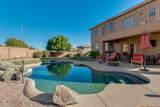 12702 Catalina Drive - Photo 54