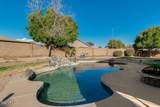 12702 Catalina Drive - Photo 55