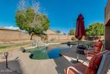 12702 Catalina Drive - Photo 56