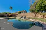 12702 Catalina Drive - Photo 59