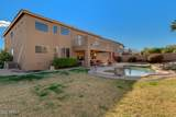 12702 Catalina Drive - Photo 60