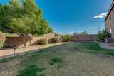 12702 Catalina Drive - Photo 61