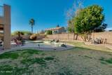 12702 Catalina Drive - Photo 62
