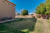 12702 Catalina Drive - Photo 63