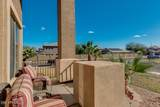 12702 Catalina Drive - Photo 64
