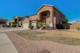 12702 Catalina Drive - Photo 65