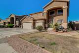 12702 Catalina Drive - Photo 67