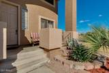 12702 Catalina Drive - Photo 68