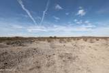 3 Lots Palo Verde Bluffs - Photo 11