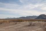 3 Lots Palo Verde Bluffs - Photo 13