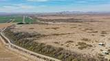 3 Lots Palo Verde Bluffs - Photo 18