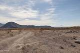 3 Lots Palo Verde Bluffs - Photo 8