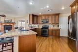 5357 Cactus Wren Street - Photo 19