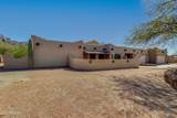 5357 Cactus Wren Street - Photo 2