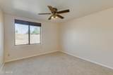 5357 Cactus Wren Street - Photo 28