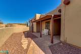 5357 Cactus Wren Street - Photo 3