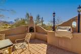 5357 Cactus Wren Street - Photo 37
